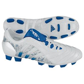 ... Adidas David Beckham Fingerprint Predator Pulse 2 TRX FG ... 65ce1185e