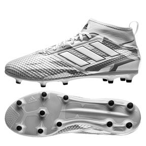 adidas ACE  17.3 PrimeMesh FG Soccer Shoes (Camouflage)