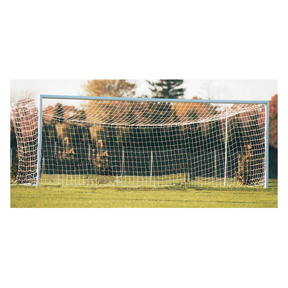 GOAL Sporting Goods World Cup Soccer Goal (8 x 24)