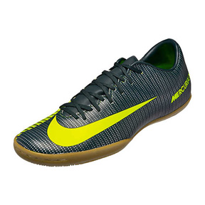 Nike CR7 Ronaldo MercurialX Victory VI Indoor Shoes (Discovery)