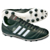 adidas Copa Mundial Soccer Shoes (Black/White)