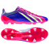 adidas Lionel Messi F50 adiZero TRX FG Soccer Shoes (Turbo)