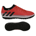 adidas Youth Lionel Messi 16.3 Turf Soccer Shoes (Red Limit Pack)