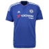adidas Chelsea Soccer Jersey (Home 15/16)