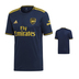 adidas Youth  Arsenal Soccer Jersey (Alternate 19/20)