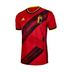 adidas Youth  Belgium  Soccer Jersey (Home 20/21)