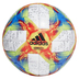 adidas  Conext 19 Official Match Soccer Ball (OMB)