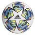 adidas  UEFA  Champions League Finale Match Ball (2020 OMB)