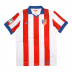 Nike Atletico Madrid Soccer Jersey (Home 14/15)