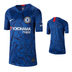 Nike Youth  Chelsea  Soccer Jersey (Home 19/20)
