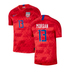 Nike USA Alex Morgan #13 Mens Soccer Jersey (Away 19/20)