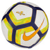 Nike Gold Cup 2017 Strike Ball (White/Gold)