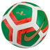 Nike Mexico Supporters Ball (Green/Red/White)
