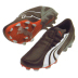 Puma Youth v5.06 i FG Soccer Shoes (Black/White)