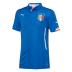 Puma Youth Italy Soccer Jersey (Home 14/15)