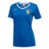 Puma Womens Italy Soccer Jersey (Home 14/15)